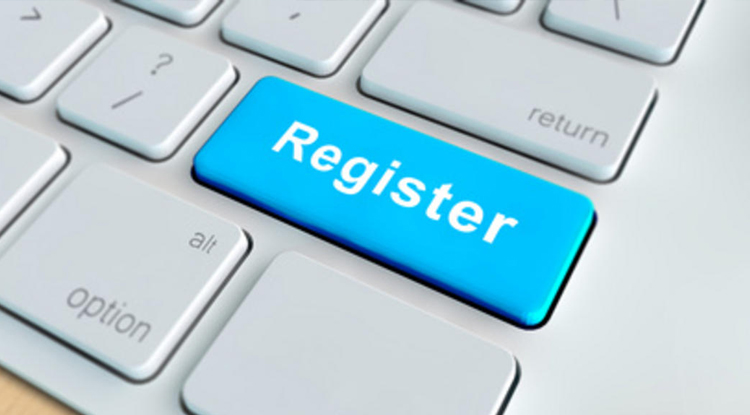 Custom registration  services  in UAE
